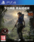Shadow of the Tomb Raider Definitive Edition PS4 hra skladem na PS4-hry.cz