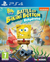 Spongebob SquarePants: Battle for Bikini Bottom - Rehydrated PS4 hra skladem na PS4-hry.cz