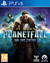 Age of Wonders Planetfall PS4 hra skladem na PS4-hry.cz