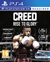 Creed Rise to Glory VR PS4 hra skladem na PS4-hry.cz