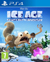 Ice Age PS4 hra skladem na PS4-hry.cz