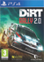 Dirt Rally 2 PS4 hra skladem na PS4-hry.cz