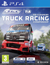 FIA European Truck Racing Championship PS4 hra skladem na PS4-hry.cz