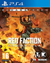 Red Faction Guerilla re-MARS-tered PS4 hra skladem na PS4-hry.cz