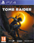 Shadow of the Tomb Raider PS4 hra skladem na PS4-hry.cz