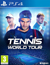 Tennis World Tour PS4 hra skladem na PS4-hry.cz