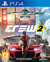 The Crew 2 PS4 hra skladem na PS4-hry.cz