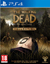 The Walking Dead Telltale Game Collection PS4 hra skladem na PS4-hry.cz