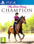 My Little Riding Champion PS4 hra skladem na PS4-hry.cz