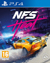 Need for Speed Heat hra skladem na PS4-hry.cz