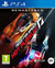 Need for Speed Hot Pursuit PS4 hra skladem na PS4-hry.cz