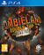 Zombieland Double Tap Road Trip PS4 hra skladem na PS4-hry.cz